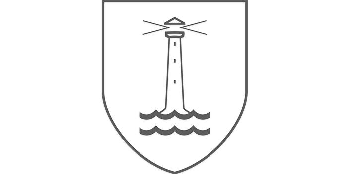 hafnafjordurbw