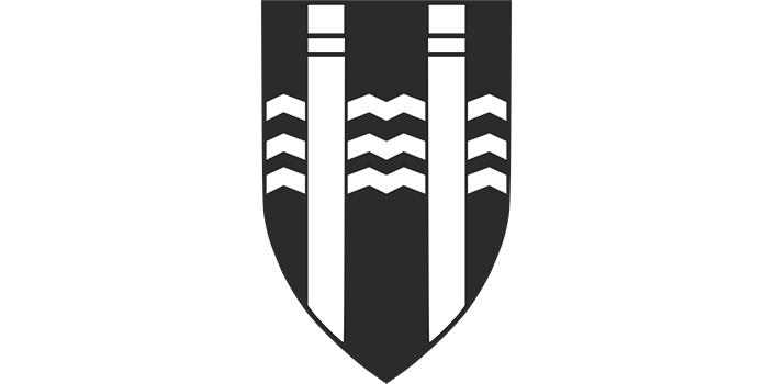 reykjavikbw